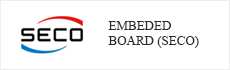 emveded board(seco)